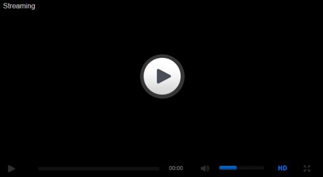 4k Ganzer Fifty Shades Of Grey 2 Stream Deutsch Movie4k